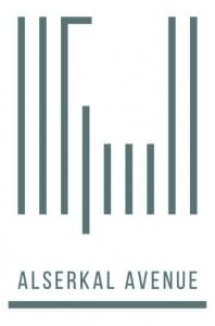 AA_-_Rebrand_-_Final_Logo