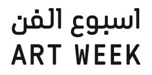 Art Week