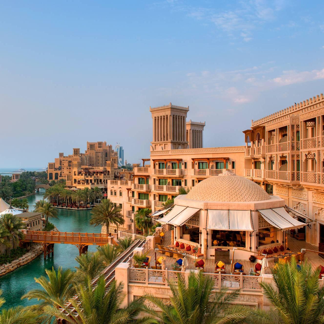 madinat_jumeirah-exterior_view