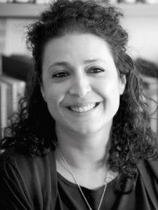Zeina Arida (2)