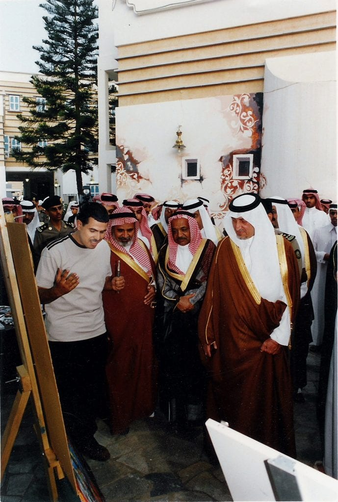 Ahmed-Mater-and-Prince